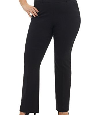 Womens plus size petite yoga pants