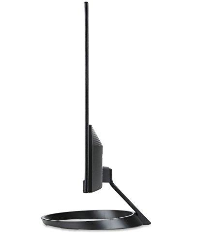 Acer-R221Q-bid-215-Inch-IPS-Full-HD-1920-x-1080-Display-VGA-DVI-HDMI-PortsBlack