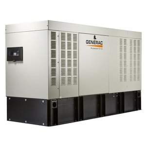 GENERAC 20 kW, 60 Hz, Liquid