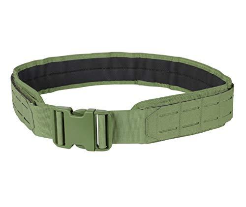 Condor Outdoor LCS Gun Belt – Tactical...