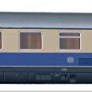 DISC ## TT coach 1st class Av4üm 62 der DB Ep. III 31G0xJIkGxL