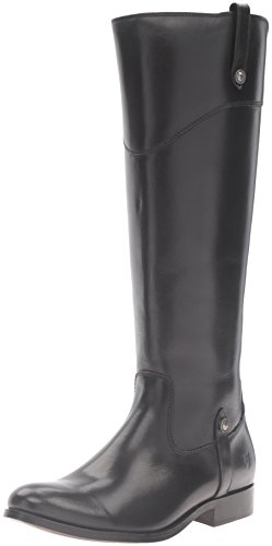 31GI90tpX0L An update to one of our most popular boots Side zip closure