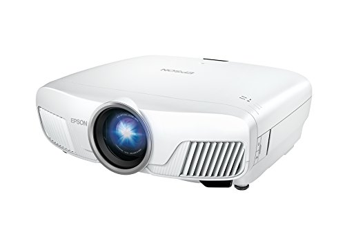 Epson-Home-Cinema-5040UBe-WirelessHD-3LCD-Home-Theater-Projector-with-4K-Enhancement-HDR10-100-Balanced-Color-and-White-Brightness-Ultra-Wide-DCI-P3-Color-Gamut-and-UltraBlack-Contrast