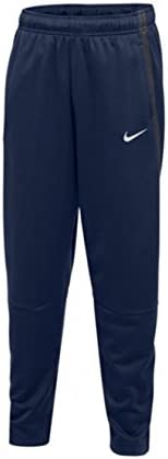 Nike Epic Training Pant Youth 1