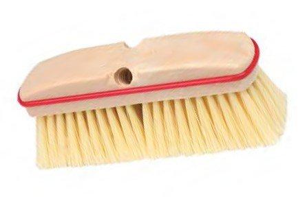 Harper Brush w/Metal Handle