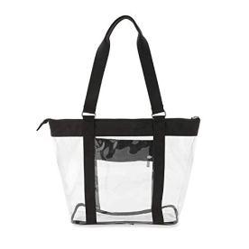 Baggallini-Handbag