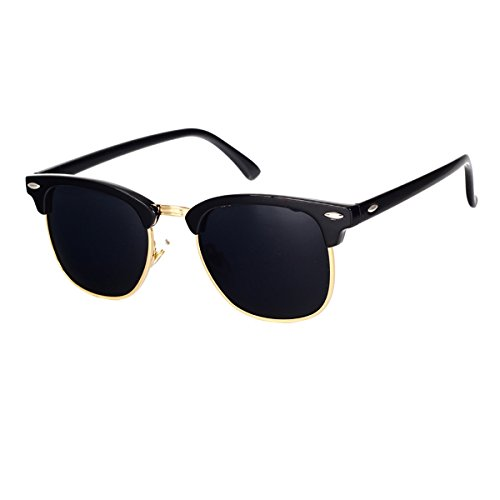 BIG BUSSI SUNGLASSES