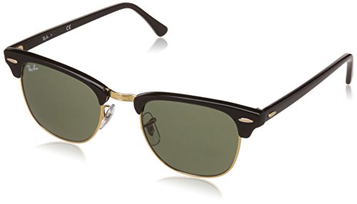 31GqAmodqzL Classic Club master Worn by cultural intellectuals, those who lead the way to tomorrow. Size lens-bridge: 49 21