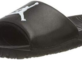 Jordan Break Slide Mens Fashion Sandal Ar6374-010