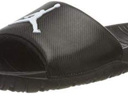 Jordan Break Slide Mens Fashion Sandal Ar6374-010
