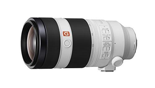 Sony-FE-100-400mm-F4556-GM-OSS