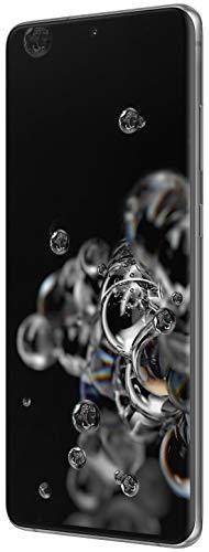 Samsung Galaxy S20 Ultra (Cosmic Gray, 12GB RAM, 128GB Storage) with No Cost EMI/Additional Exchange Offers 5