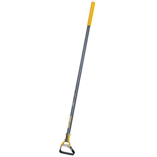 The AMES Companies, Inc True Temper Action Hoe - 266078500