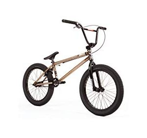 FITBIKECO. 2020 BM...