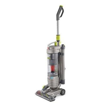 Hoover - UH70400