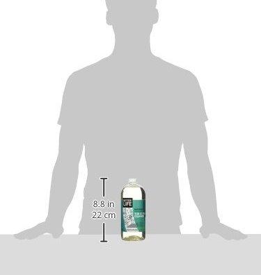 Better-Life-Natural-Tub-and-Tile-Cleaner-Tea-Tree-Eucalyptus-32-Fl-Oz-Pack-of-1-24205