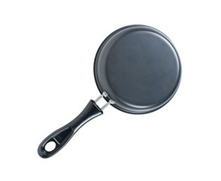 Pevor-Nonstick-Frying-Pan-Small-Egg-Pancake-Round-Mini-Non-Stick-Fry-Pan-47-Blue