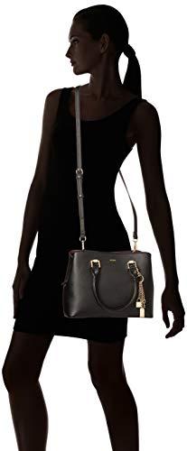 ALDO-Womens-Legoiri-Top-Handle-Bag