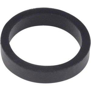 Fleischmann 648011 Traction Tyres 10.3mm x 1.3mm (10) 31IE8mq bCL