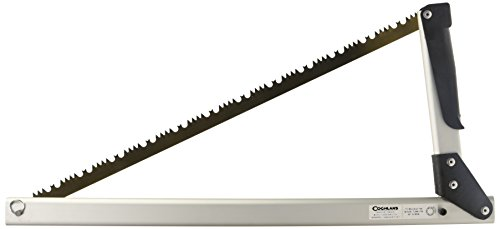 Coghlan's Folding Saw