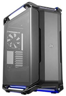 20 Best PC Cases for Water-Cooling: Mid-Tower, Full-Tower