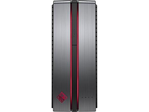 HP OMEN Gaming VR Ready Desktop Intel Quad Core...