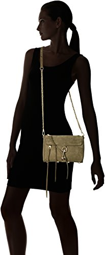 31ImMWC18mL Make a raucous statement when you show up for the party looking fabulous with the Rebecca Minkoff™ Mini Mac!  Crossbody bag made from leather and some bags with straw.