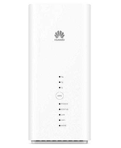 31IoH2Z7QjL - Huawei B618s-22d LTE Modem Router Cat11 600 Mbit B618
