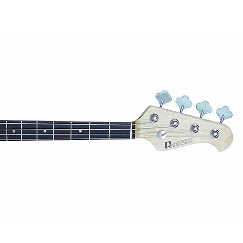 Dimavery-JB-302-E-Bass-LH-Guitar-White