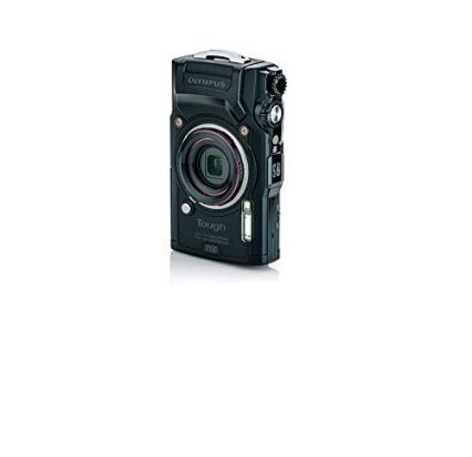 Olympus-Tough-TG-6-Waterproof-Camera-Black-64GB-Basic-Bundle