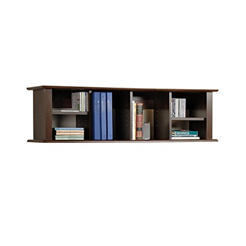 title | Wall Mount Bookshelf