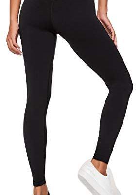 Lululemon skinny yoga pants