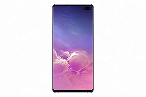 Samsung Galaxy S10+ Plus 512GB / 8GB RAM SM-G975F...