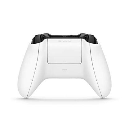 Xbox-One-S-1Tb-Console-Battlefield-V-Bundle