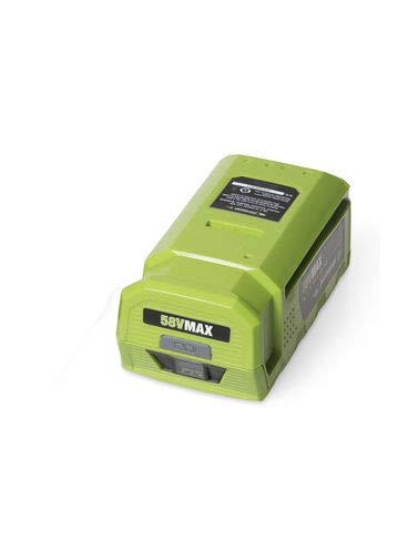 Battery for 58V Cordless Tools