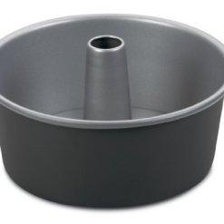 Cuisinart-9-Inch-Tube-Cake-Pan