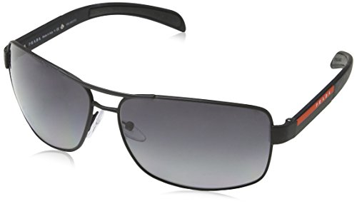 31LarnDBWQL Made in Italy Size: 65-14-125 Frame Material: Metal