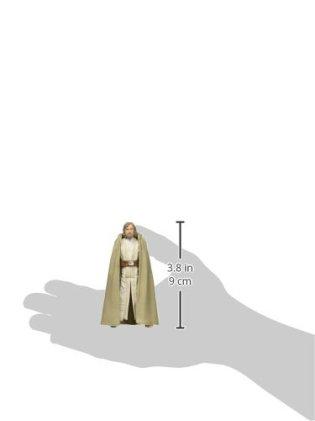 Star-Wars-Force-Link-20-Luke-Skywalker-Jedi-Master-Figure