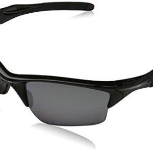 OAKLEY OO9144 Half Jacket 2.0 Sunglasses