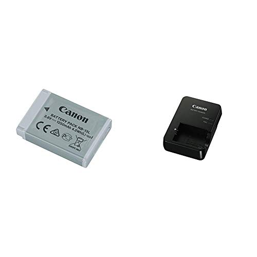 Canon-Battery-Pack-NB-13L-Battery-Charger-CB-2LH