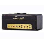 Marshall Handwired 2061X