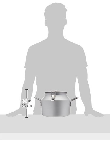 CanCooker-Junior-Cooker-Silver