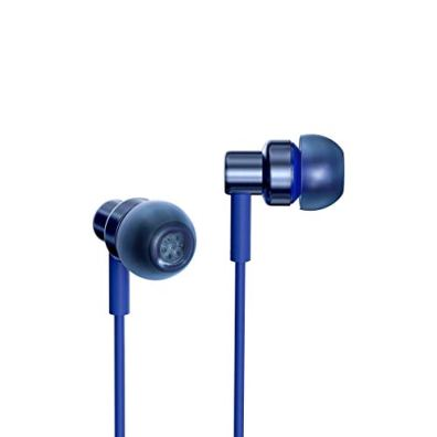 Redmi-Hi-Resolution-Audio-Wired-Earphones-with-Mic-Blue-in-The-Ear