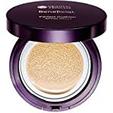 Beneficial All Day Sun Protection Foundation Perfect Cushion SPF 50 PA+++ No.01 Ivory Beige