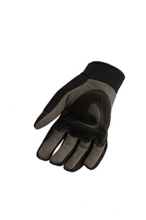 EGO-Power-GV001XXL-Durable-Synthetic-Breathable-Work-Gloves-with-Reinforced-Protection-2X-Large