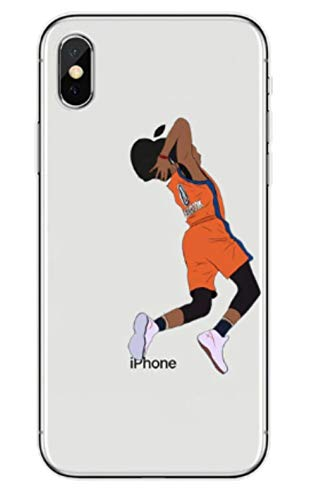 Phone Cases by TorontoFinds | Custom Shock and dust Resistant Mobile Covers, Anti Scratch Soft Silicone TPU Cases Compatible with iPhone (iPhone 5/5s/5SE)