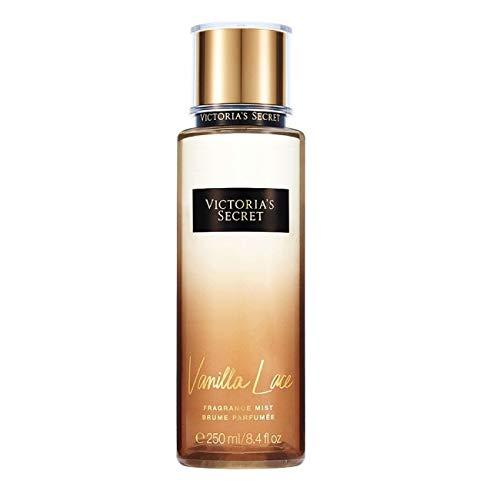 Victoria's Secret Body Splash Vanilla Lace 250ml