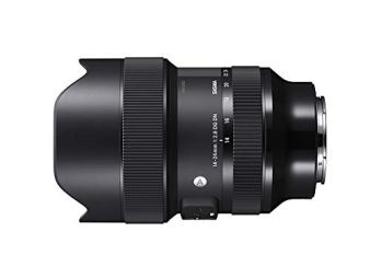 Sigma-213965-14-24mm-F28-DG-DN-Art-for-Sony-E-Mount-Black