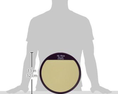 Tenor Drum Practice Pads
