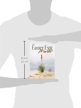 The-Easter-Egg-Murder-Paperback--February-14-2013